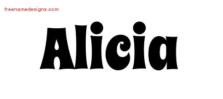 alicia-name-design17 Old English Lettering Template on font scrapbooking, tattoo daddy, string art letter, font alphabet, letters printable alphabet,