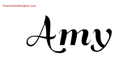 28 amy Archives - Free Name Designs.jpg