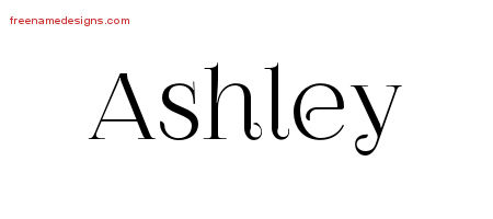 ashley Archives - Page 2 of 3 - Free Name Designs