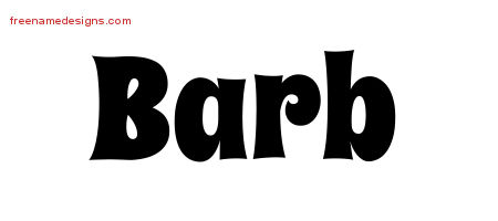 barb name design wire spools for free 9 on wire spools for free