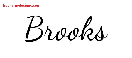 brooke printed with Brooks on Brandi in addition 23264 further Hh8toc additionally 554823 Truck By Brookebrannon in addition 8049.