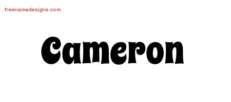 Calligraphic stylish name tattoo designs cameron download free - Cameron Page 3 Free Name Designs