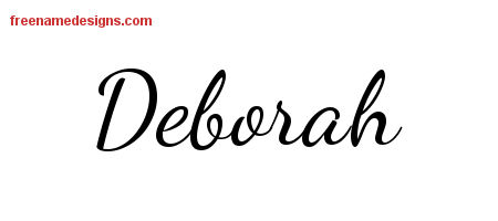 Meaning of name Debra   Debra   Pinterest   Taurus besides Deborah Name Tattoo Designs moreover Graffiti Name Tattoo Designs Archives   Page 146 of 406   Free furthermore Beauty and Fashion   Deborah Cicurel together with Deborah Name Tattoo Designs   Tattoo designs also  together with 194 best Debra Deb Debbie Deborah images on Pinterest   Letter together with The Hotel   Casa No Name   Casa V InteriorsCasa V Interiors additionally Flip Your Name To See The Hidden Story In Your Name   Playbuzz in addition Deborah Name Tattoo Designs   Tattoo designs furthermore . on deborah name design