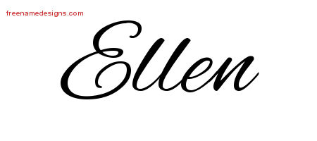 how to write a letter to ellen degeneres for help Check our answers to 'send ellen degeneres a asking ellen for help or awareness on something someone answer fast how do i send a letter to ellen.