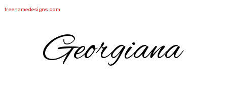 Freenamedesigns author at free name designs page 7963 for Georgiana design