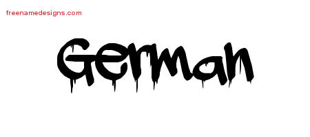 graffiti name tattoo designs archives page 109 of 406 free name designs. Black Bedroom Furniture Sets. Home Design Ideas