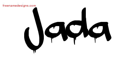jada-name-design1 Tattoo Lettering Script Alphabet Template on california gangster, font script, styles viking,