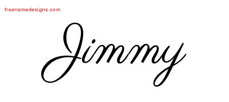 Jimmy Archives Page 3 Of 3 Free Name Designs