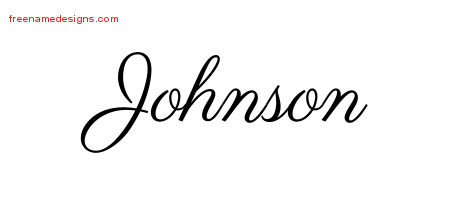 johnson archives free name designs gothic clipart png gothic frame clipart
