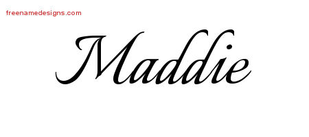 Maddy Cursive Drawings Pictures to Pin on Pinterest ...