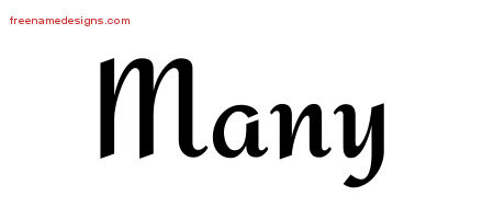 Calligraphic Stylish Name Tattoo Designs Many Download Free