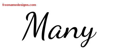 Lively Script Name Tattoo Designs Many Free Printout