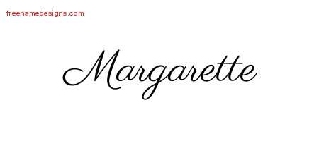 Image result for Margarette name images