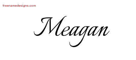Meagan name - Meaning of Meagan