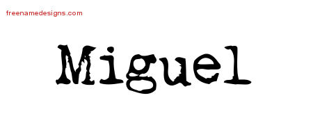 miguel-name-design1 Old English Lettering Template on font scrapbooking, tattoo daddy, string art letter, font alphabet, letters printable alphabet,