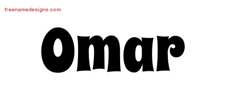 omar-name-design4 Old English Lettering Template on font scrapbooking, tattoo daddy, string art letter, font alphabet, letters printable alphabet,
