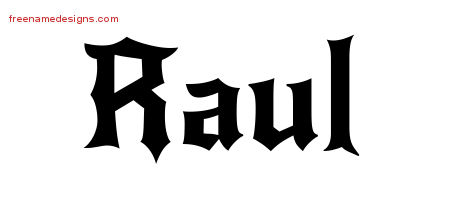 reid name. gothic name tattoo designs raul download free reid