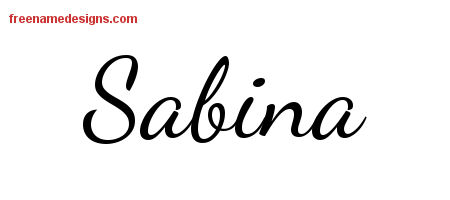 sabina-name-design6.jpg