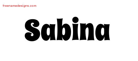 sabina-name-design7.jpg