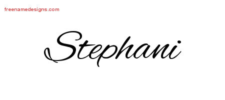 cursive name tattoo designs archives page 176 of 417 free name designs. Black Bedroom Furniture Sets. Home Design Ideas