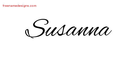 cursive name tattoo designs archives page 5 of 392 free name designs. Black Bedroom Furniture Sets. Home Design Ideas
