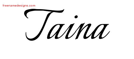 taina Archives - Page 2 of 2 - Free Name Designs