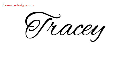 tracey Archives - Page 2 of 3 - Free Name Designs