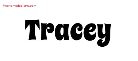 tracey Archives - Page 3 of 3 - Free Name Designs